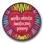 wosp-tematyczna-2014