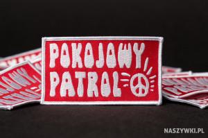 pokojowy patrol-1