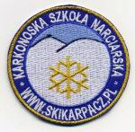 Karkonoska Szkoła Narciarska