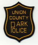 Union County Park Police