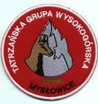 KSRG Mysłowice