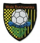 Wola Buchowska