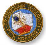 Przewodnik Terenowy PTTK Kraków