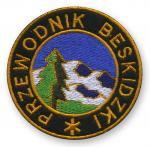 Przewodnik Beskidzki