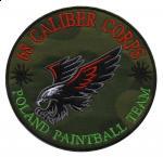 68 Caliber Corps