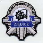 Liceum Prawno Policyjne Ziębice