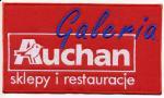 Galeria Auchan