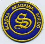 Śląska Akademia Aikido