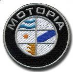 MOTOPIA