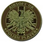 Airsoft UK - Oliwkowa