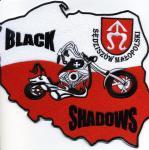 Black Shadows - Sędziszów Małopolski