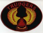 Klub Motocyklowy Trudgers U.S.A.