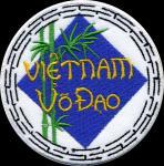 Vietnam Vadao