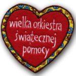 naszywka_wosp