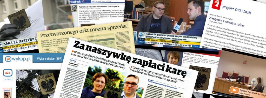 czarny-orzel-tv-gazeta