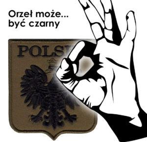 orzel-moze-byc-czarny