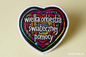 wosp kolekcjonerska 23 final-2015