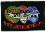 MotoDriver.pl