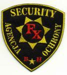 FX Security
