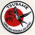 Tsubame - szkoła Jiu Jitsu