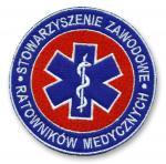 Stowarzyszenie Zawodowe Ratowników Medycznych
