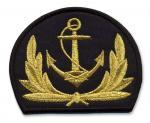 Naszywka Marynarska