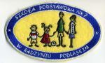 SP nr 2 w Radzyniu Podlaskim