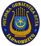 Miejska Orkiestra Dęta - Tarnobrzeg