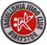 Jagiellonia Judo Club - Białystok