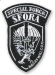 Special Force - SFORA