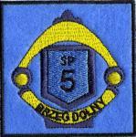 SP nr 2 w Brzegu Dolnym