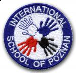 International School of Poznan