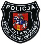 Policja Puławy