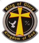 King of Glory