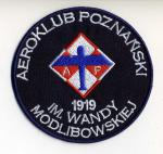 Aeroklub Poznański