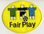 UEFA Fair Play