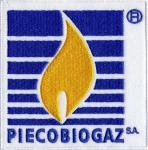 PiecoBioGaz S.A.