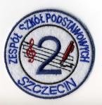 Zespół Szkół Podstawowych nr 2 w Szczecinie
