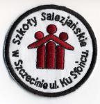 Szkoły Salezjańskie w Szczecinie