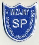 SP im. Piłsudskiego
