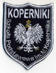 Szkoła Podstawowa im. M. Kopernika