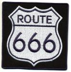 route-666