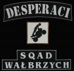 Desperaci