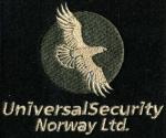 Universal Security Norway