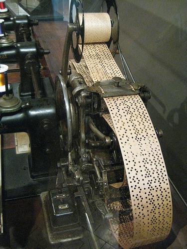 dawny spos�b zapisu projektu hafciarskiego